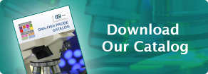 Download Our Catalog of Fluorescence In Situ Hybridization (FISH) Kits
